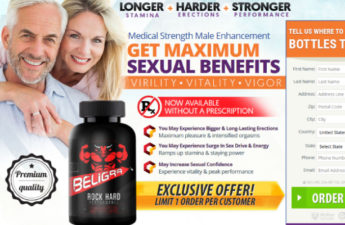 Beligra Pills Review