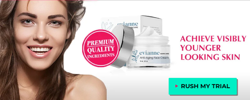 Evianne Cream Where To Buy