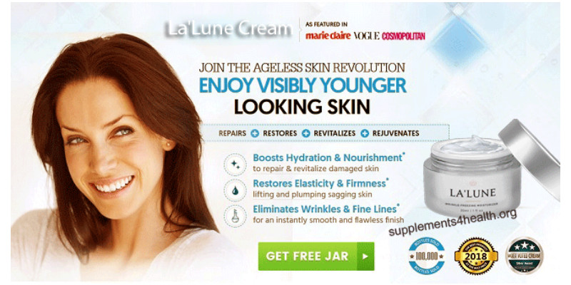 La Lune Cream Where To Buy