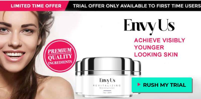 Envyus Cream Where To Buy